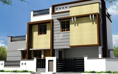 slr-grahasri-elite-in-saravanampatti-elevation-photo-q2d