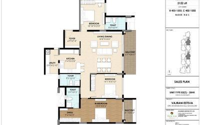 vajram-esteva-in-marathahalli-floor-plan-2d-18c7