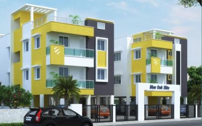 blue-oak-elite-in-porur-6t6
