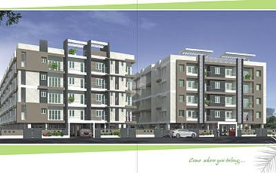 gcn-r-sun-palms-in-whitefield-main-road-elevation-photo-oyo