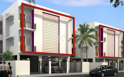 xs-vibe-in-pallikaranai-elevation-photo-rdl