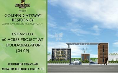 golden-gateway-residency-in-doddaballapur-elevation-photo-1uui