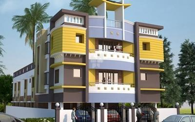 gabriel-valmiki-street-in-tambaram-east-elevation-photo-ttp