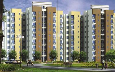 unitech-unihomes-phase-1-in-sector-117-elevation-photo-1kp8