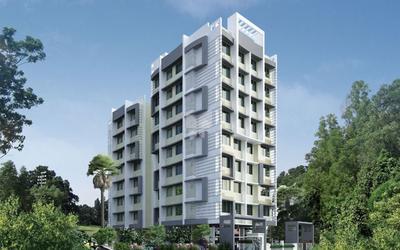 gurukrupa-sunil-apartments-in-prem-nagar-goregaon-west-elevation-photo-zcq
