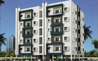 sudhakars-sudhakar-enclave-elevation-photo-1fux