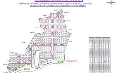 sukhi-bhava-city-in-kanchipuram-3yu