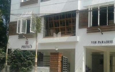 priya-vsr-paradise-in-thoraipakkam-elevation-photo-joa