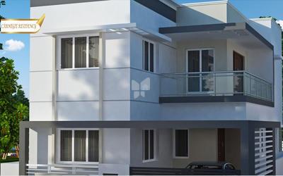lnr-carnegie-residency-in-saravanampatti-elevation-photo-1yxq