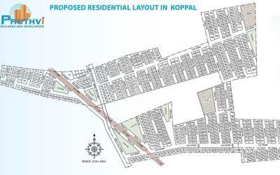 pruthvi-koppal-in-764-1570792194097