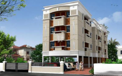nahar-cora-in-besant-nagar-elevation-photo-rbx