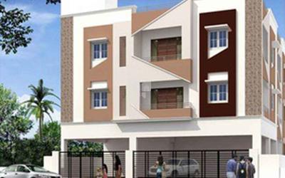 sangamam-flats-in-singaperumal-koil-elevation-photo-ozm