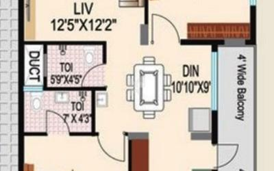 hita-malibu-rosita-in-varthur-road-floor-plan-2d-vc4