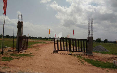 ybr-infra-farm-acres-in-adibatla-elevation-photo-1kdh