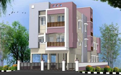 cs-tsr-homes-in-guduvanchery-elevation-photo-1mzl