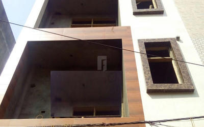 mudgals-builders-floor-in-uttam-nagar-elevation-photo-1ip8