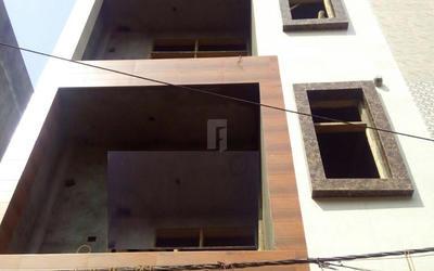 mudgals-builders-floor-in-uttam-nagar-elevation-photo-1ip8