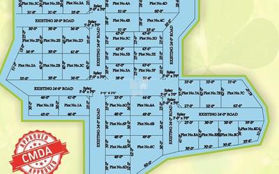 urban-annamalai-avenue-in-porur-master-plan-1rvx