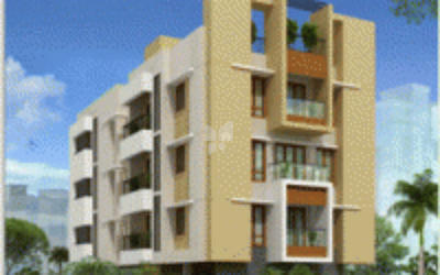 pushkar-gnanam-in-anna-nagar-elevation-photo-om3