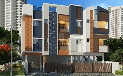 nest-charm-in-medavakkam-elevation-photo-21se