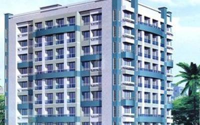 shivam-pvt-ltd-jagruti-in-goregaon-east-elevation-photo-10ko