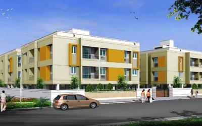 terraspace-ekaswaroopa-in-sadashiva-nagar-elevation-photo-lyl