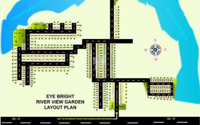eye-bright-river-view-garden-in-hosur-master-plan-1jjp