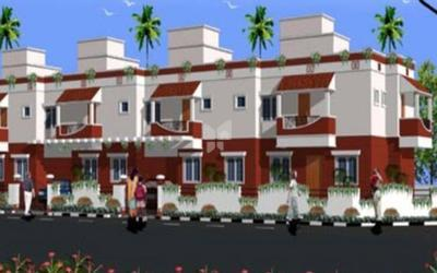 jbm-elite-villas-in-porur-elevation-photo-qwf