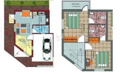 jbm-elite-villas-in-porur-qvn