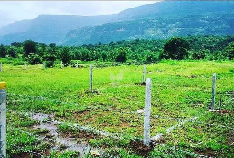 Green Rudra Hills - Project Images
