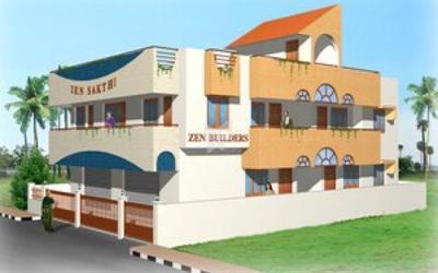 zen-sakthi-in-madhavaram-elevation-photo-ish