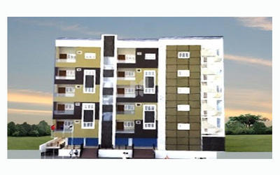 svs-majestic-in-kukatpally-elevation-photo-1xfb
