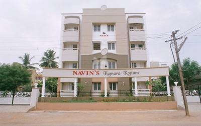 navins-kumarakottam-in-valasaravakkam-elevation-photo-hd1