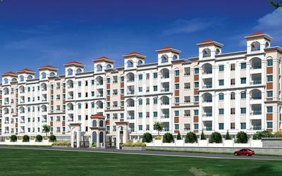 muppas-aishwarya-condos-in-gachibowli-elevation-photo-kzg
