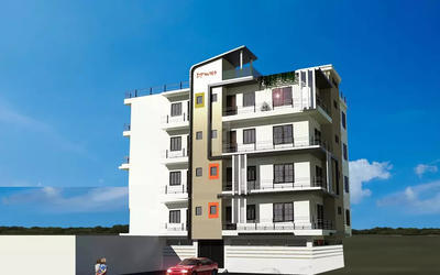 dpwho-project-17-in-dwarka-elevation-photo-1i6c