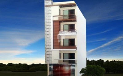 pandey-green-valley-apartment-in-uttam-nagar-elevation-photo-1irx