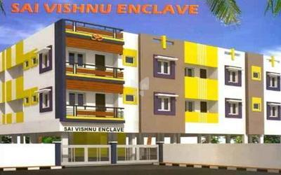 sri-vari-sai-vishnu-enclave-in-nesapakkam-elevation-photo-rot.
