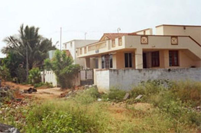Sri Vigneswara Vishal Estates - Project Images