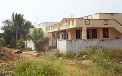 sri-vigneswara-builders-vishal-estates-in-kovaipudur-elevation-photo-lw2