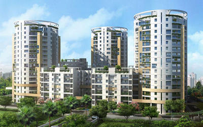 vaswani-reserve-in-off-sarjapur-road-7dr