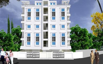 watan-kk-heights-in-narayanaguda-1ubd