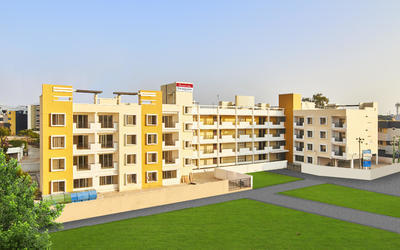 featherlite-swargam-in-urapakkam-elevation-photo-1es1