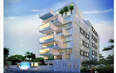 amara-arya-in-t-nagar-elevation-photo-ecu