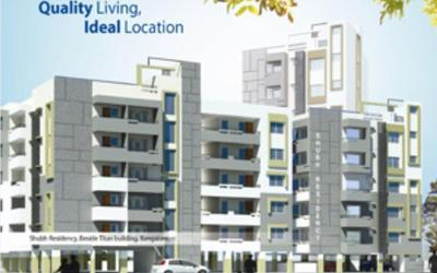 shubh-residency-phase-2-in-basavanagar-bll