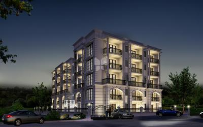 elegant-eden-in-shivaji-nagar-elevation-photo-oba