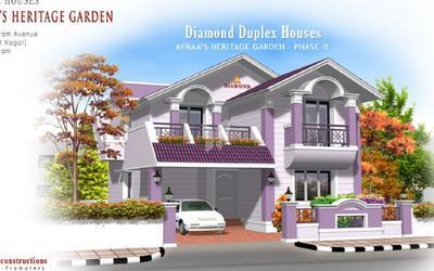 afraahs-diamond-duplex-houses-phase-2-in-medavakkam-elevation-photo-we5