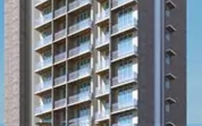 hk-pujara-orchid-residences-in-andheri-west-elevation-photo-1edn