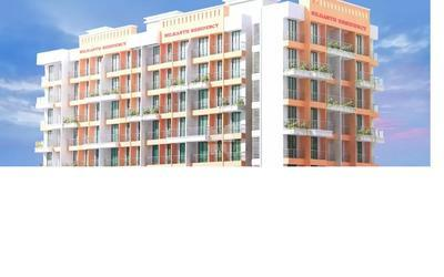 patel-developers-nilkanth-residency-in-panvel-elevation-photo-knn