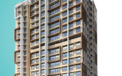 varad-heights-in-1592-1585644602907
