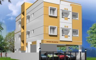 hitech-majestic-in-ramapuram-elevation-photo-1ndw